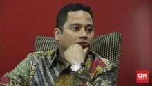 Wali Kota Tangerang Marah soal Paman Bopong Jenazah Ponakan