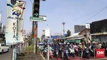 Susul Jakarta, Depok Segera Ajukan PSBB Cegah Corona