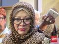 Keluarga Cendana Serahkan Arsip Penting Soeharto ke Negara
