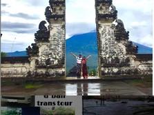 Satu Lagi Bank Tutup, Perkonomian di Bali Sedang Lesu?