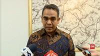 VIDEO: Gerindra Akan Rapat Tentukan Arah Politik