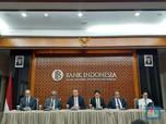 BI: Jika Bunga Tak Turun, Ekonomi RI Tumbuh di Bawah 5,2%!