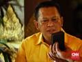 Bamsoet Harap Anggota Koalisi Gelar Mukernas Sebelum Oktober
