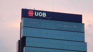 UOB dan Prudential Luncurkan USave PRUStar