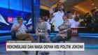 VIDEO: Bicara Visi Pancasila Jokowi