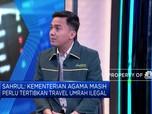 Traveloka-Tokped Bikin Aplikasi Umrah, Apa Kata Travel Haji?