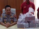 Penipuan, Pialang GCG Asia Bodong & Rugikan Masyarakat