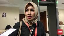 KPU Sebut Kasus Edit Foto Caleg Evi Apita Ranah Bawaslu