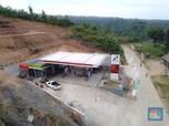 BBM 1 Harga, Bensin Rp 100 Ribu/Liter di RI Jadi Cerita Lama