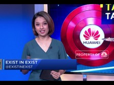 Tameng Huawei Tangkis Peluru AS