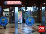 Kepala BNN Dapat Gaji & Fasilitas Setara Menteri