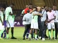 Nigeria Raih Peringkat Ketiga Piala Afrika 2019