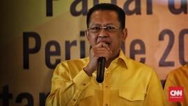 SOKSI Dukung Bamsoet Jadi Ketum Golkar Periode 2019-2024