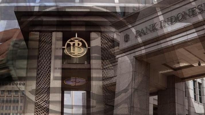 Bank Indonesia telah menurunkan suku bunga acuan BI 7-Day Reverse Repo Rate sebesar 25 basis poin (bps) menjadi 5,75%