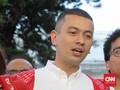 Rian Ernest Minta Usia Minimal Calon Kepala Daerah 21 tahun