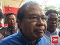 Jadi Saksi BLBI, Rizal Ramli Minta KPK Bongkar Kasus Century