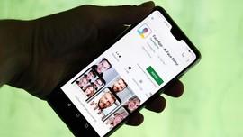 10 Ribu Orang Indonesia Tertipu Aplikasi FaceApp 'Abal-abal'