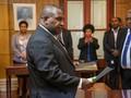 Papua Nugini Desak Australia Beri Tenggat Relokasi Imigran