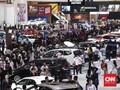 Cara APM Mobil dan Motor Umbar Promosi Jelang Akhir Tahun