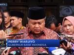 Aliran Modal Asing Ke Indonesia Tembus Rp 192,5 T