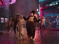 Film Cats 'Rugi Bandar' Lebih dari Rp1 Triliun