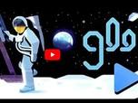 Tak Banyak yang Tahu, Google Rekam & Miliki Data Pribadimu!