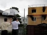 'Tsunami' Kebangkrutan di Jepang, Satu Kota Terancam Pailit