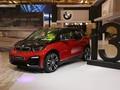 Jokowi Disebut Tunda Lagi Teken Regulasi Mobil Listrik