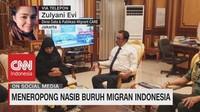 VIDEO: Meneropong Nasib Buruh Migran Indonesia