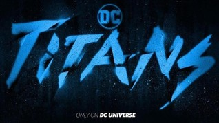 Seorang Kru Film 'Titans' Meninggal dalam Insiden di Lokasi