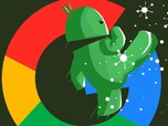 Xiaomi, Huawei, Oppo & Vivo Mau Gusur Google Play Store