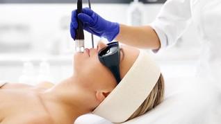 Daftar Klinik Kecantikan Tutup Akibat Virus Corona