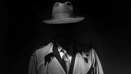 Polisi Gulung Sindikat Mafia Italia di Kanada