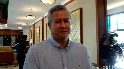 Nasabah Segel Bank karena Duit Rp 2 M, Mandiri: Rekeningnya Diblokir BNN
