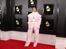 Ini Alasan Kylie Jenner Didepak Forbes dari Miliuner Muda