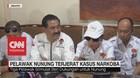 VIDEO: Anggota Srimulat & Keluarga Harap Nunung Jalani Rehab