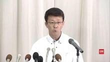 VIDEO: Insiden Studio Animasi Jepang Masuk Kasus Pembunuhan