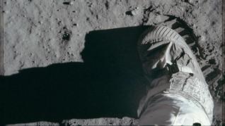 LAPAN: Indonesia Kembangkan Satelit, Bukan Misi ke Bulan