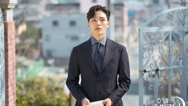 5 Rekomendasi Drama Korea Terbaru Juli 2019