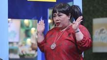 Polisi Masih Buru Pengedar Sabu Nunung dan Iyan Sambiran