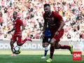 Live Streaming Final Piala Indonesia PSM vs Persija