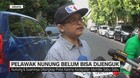 VIDEO: Pelawak Nunung Belum Bisa Dijenguk