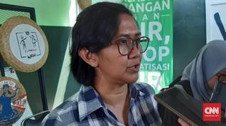 Bali Terancam Megathrust, Jokowi Diminta Cabut Aturan Era SBY