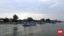 Nelayan 'Keder' Jual Ikan Secara Online
