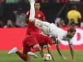 FOTO: Alarm Bahaya Real Madrid Usai Dikalahkan Munchen