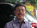 Johnny Plate Angkat Suara Soal Blokir Internet Papua