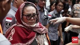 Grasi Soeharto dan Belitan Kasus Hukum Srimulat