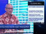 Sektor Pilihan Dari BNI Asset Management