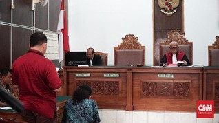Kivlan Sebut Wiranto dan Luhut Pengkhianat dan Harus Ditembak