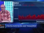 Kinerja Mentereng BNI Asset Management